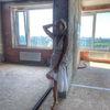 Ольга Бузова начала ремонт в новой квартире