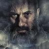 «Непрощенного» с Дмитрием Нагиевым покажет «ТВ 1000. Русское кино»