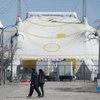 Cirque du Soleil оказался на грани банкротства из-за пандемии