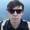 Найк Борзов снял анимационный клип (Видео)