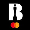 Церемония Brit Awards 2021 перенесена на май