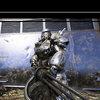 Создатели «Мира Дикого Запада» экранизируют «Fallout» (Видео)