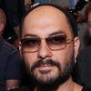 Минкультуры вернет многомиллионный штраф Кирилла Серебренникова в бюджет