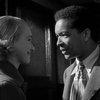Умер первый британский темнокожий актер Эрл Кэмерон