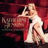Кэтрин Дженкинс перепела саундтреки «Завтрака у Тиффани» и «Властелина Колец» (Слушать)