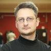 Александр Хант снял российскую часть международного кино о пандемии