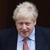 Британия выделила 1,57 млрд фунтов стерлингов на спасение культурной индустрии