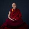 Альбом Далай-ламы вышел в день его рождения (Слушать)