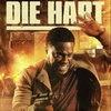 Кевин Харт учится быть экшн-звездой в трейлере «Die Hart» (Видео)