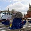 Юристы требуют разъяснить действующий запрет на проведение массовых мероприятий в Москве