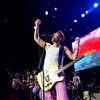 «Ленинград» даст онлайн-концерт в Москве