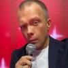 Александр Гудков и Сергей Бурунов снялись в клипе диджея Грува