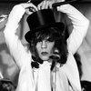 Мартин Скорсезе покажет жизнь фронтмена New York Dolls в документальном фильме