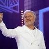 Сосо Павлиашвили отметит день рождения в караоке с фанатами
