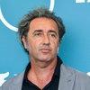 Паоло Соррентино снимет «Руку бога» в Неаполе