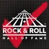 Введение в Зал славы рок-н-ролла покажут на HBO