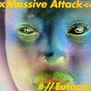 Massive Attack анонсировали мини-альбом