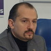 Андрей Кричевский оспорит решение суда о взыскании долга по кредиту