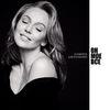 Альбина Джанабаева выпустила дебютный сольник (Слушать)