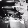 Игги Поп экранизировал «The Passenger» спустя 43 года после выхода песни (Видео)