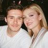 Бруклин Бекхэм помолвлен с дочкой миллиардера