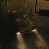 Мэтт Ривз снимает сериал про Готэм параллельно «Бэтмену»