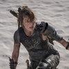 Sony перенесла релиз «Охотника на монстров» с сентября на апрель