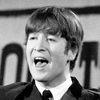 Статуя Джона Леннона отправится на гастроли