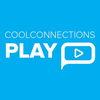 CoolConnections открывает онлайн-кинотеатр