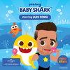 Луис Фонси стал новым исполнителем «Baby Shark» (Видео)