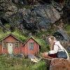 Песни из фильма о «Евровидении» обрели популярность в Исландии