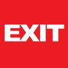 Сербский фестиваль Exit в этом году не состоится