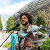 Филипп Киркоров на фестивале «Славянский базар»: «На самоизоляции я наконец-то рассмотрел своих детей»