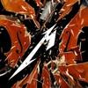 Metallica выпускает второй альбом с симфоническим оркестром Сан-Франциско (Видео)
