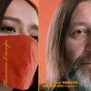 Шура Би-2 и Манижа сыграли «Паганини в метро» (Видео)