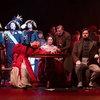 Театр «Модерн» первым в Москве откроет свои двери для зрителей
