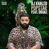 DJ Khaled и Дрейк спели дуэтом дважды (Видео, Слушать)