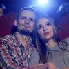 Российские зрители ждут открытия кинотеатров, чтобы смотреть «Мулан» и «Чёрную вдову»
