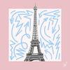 Рецензия: плейлисты «Мечты о путешествиях»