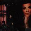 На концерте «Шансон ТВ» на «Славянском базаре» помянули Вилли Токарева и Анатолия Васенду