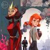 Российский мультфильм «Огонек-огниво» вошел в конкурсную программу кинофестиваля в Шанхае