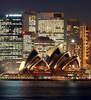 Австралия потратит 280 млн долларов на привлечение голливудских проектов