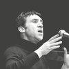 О последнем периоде жизни Владимира Высоцкого расскажут в «Есенин-центре»