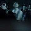 Shazam раскрыл музыкальные предпочтения россиян за первую половину года