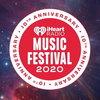 iHeartRadio Music Festival 2020 будет реально-виртуальным