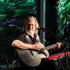 Джефф Бриджес выпустил коллекцию экологичных гитар (Видео)