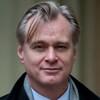 Сегодня: Кристоферу Нолану - 50