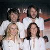 ABBA отложила релиз пяти новых треков до следующего года