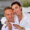 Анна Седокова выходит замуж