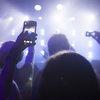 Экспериментальный коронавирусный концерт пройдет в Германии